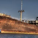 BERMUDA TRIANGLE: SHIP REAPPEARS 90 YEARS AFTER GOING MISSING!