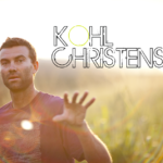 Kohl Christensen Interview 7-14-11