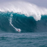 It's Time: WSL Big Wave Awards name winners tonight
