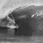 RIP Dick Catri — Godfather of East Coast Surfing Passes Away