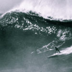 HISTORY OF SURFING: WHEN THE WAVE CHARGES BACK