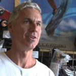 Pete Cabrinha Interview from the 2006 Towsurfer Vault