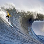 WSL Makes A Play To Take Over The Mavericks Event