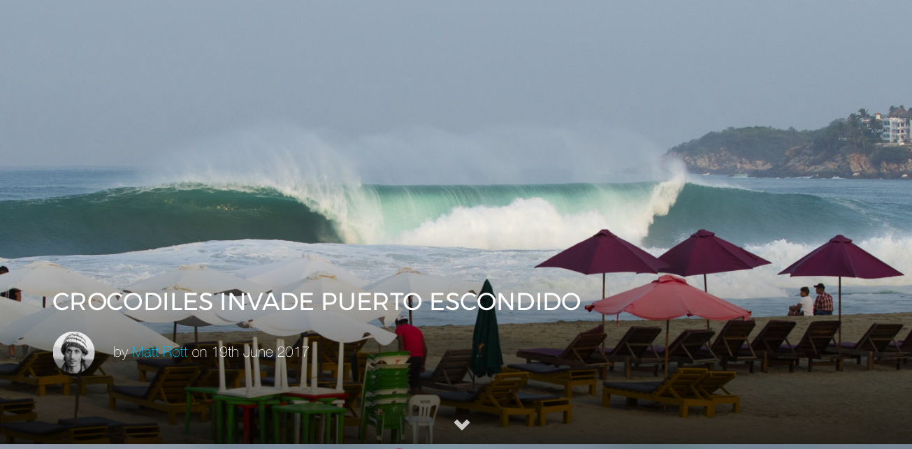100 a week in puerto escondido learn spanish and for 100 beauty salon escondido