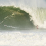 XL PULSE LIGHTS UP MEXICO'S PREMIER BEACH BREAK