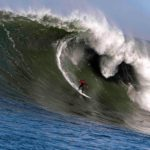 Mavericks Organizer Cancels Auction, Citing No Bidders
