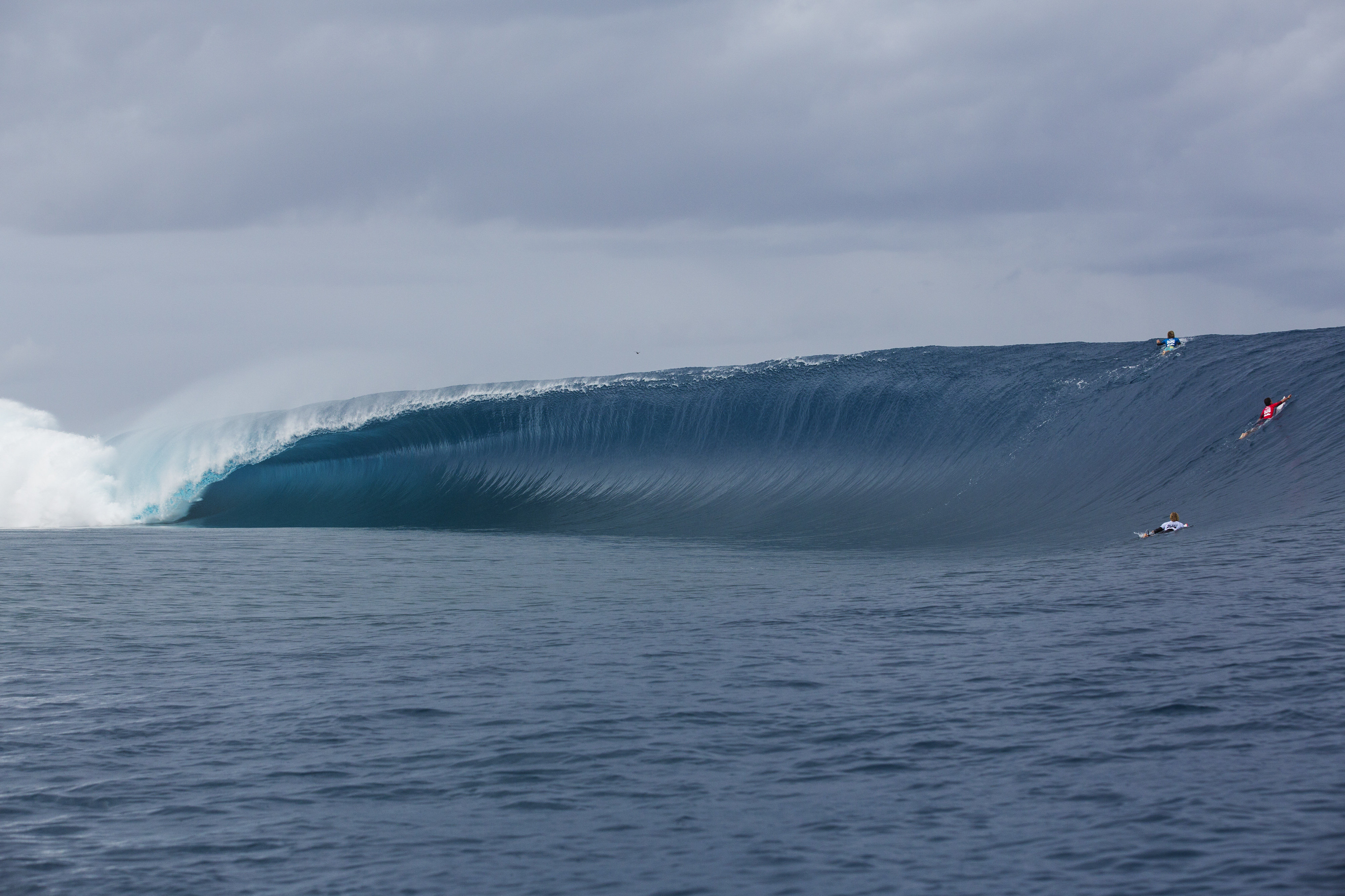 b503e6ef32 WORLD SURF LEAGUE (WSL) AND FACEBOOK ANNOUNCE GROUNDBREAKING EXCLUSIVE  DISTRIBUTION PARTNERSHIP