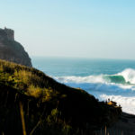WSL BIG WAVE TOUR NAZARÉ CHALLENGE WILL RUN SATURDAY: GREEN ALERT