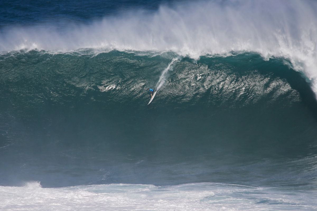 2019 WSL Big Wave Awards Nominees Announced | Towsurfer com